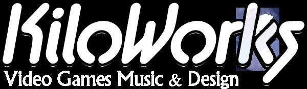 KiloWorks-Logo