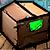 u-box