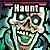 u-haunt