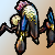 u-spiderant