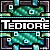 u-tediore